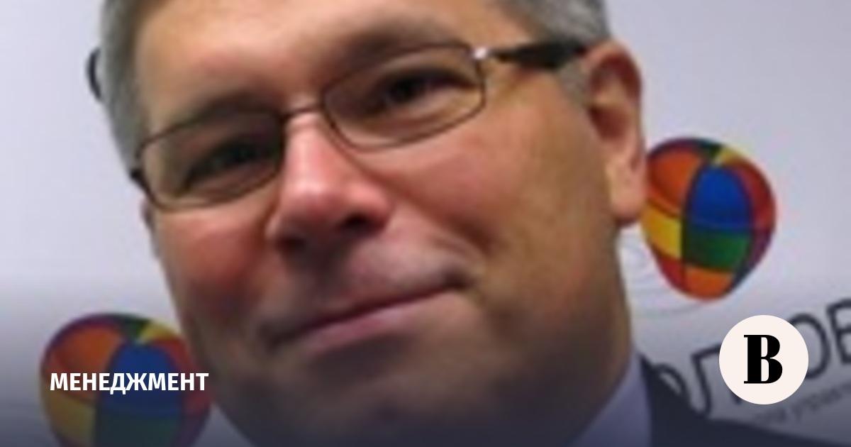 Share on twitter share on fb share on ok share on vk вице-президент билайна о кризисе на телеком-рынке и о том