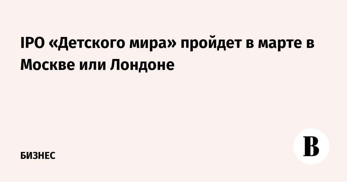 Отзывы о салонах авто и рейтинг автосалонов в Москве