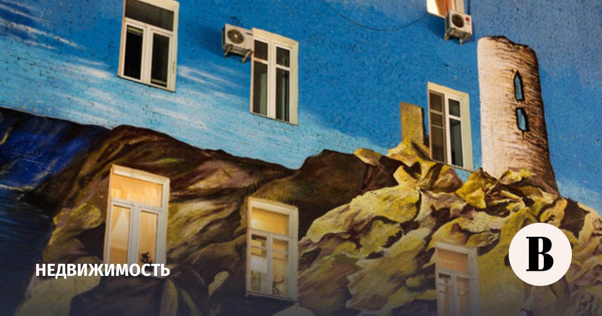 kogda-konchaetsya-privatizatsiya