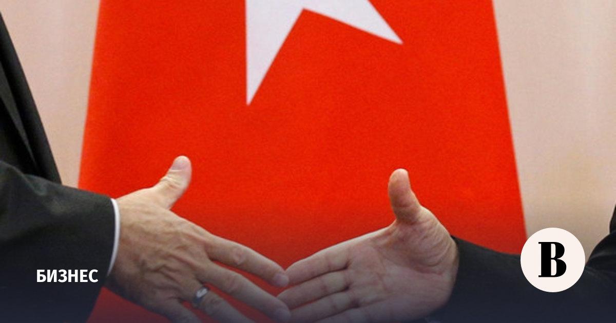 Свадьба Владимира Путина с Алиной Кабаевой фото
