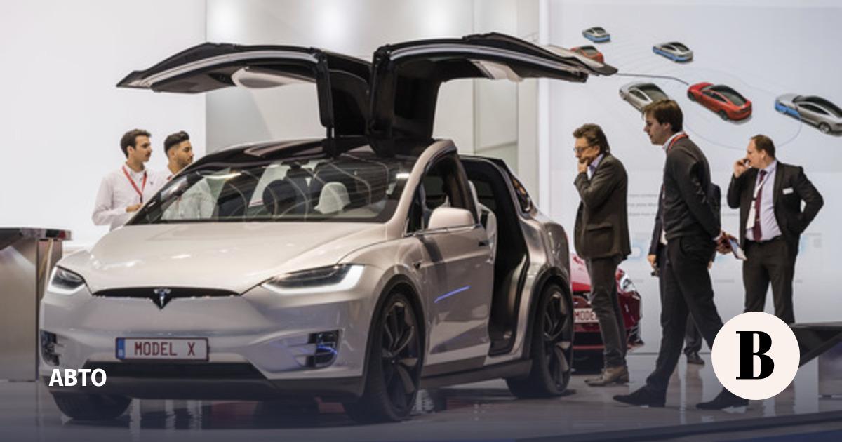 Витебский информационный сервер «Витебск.by»