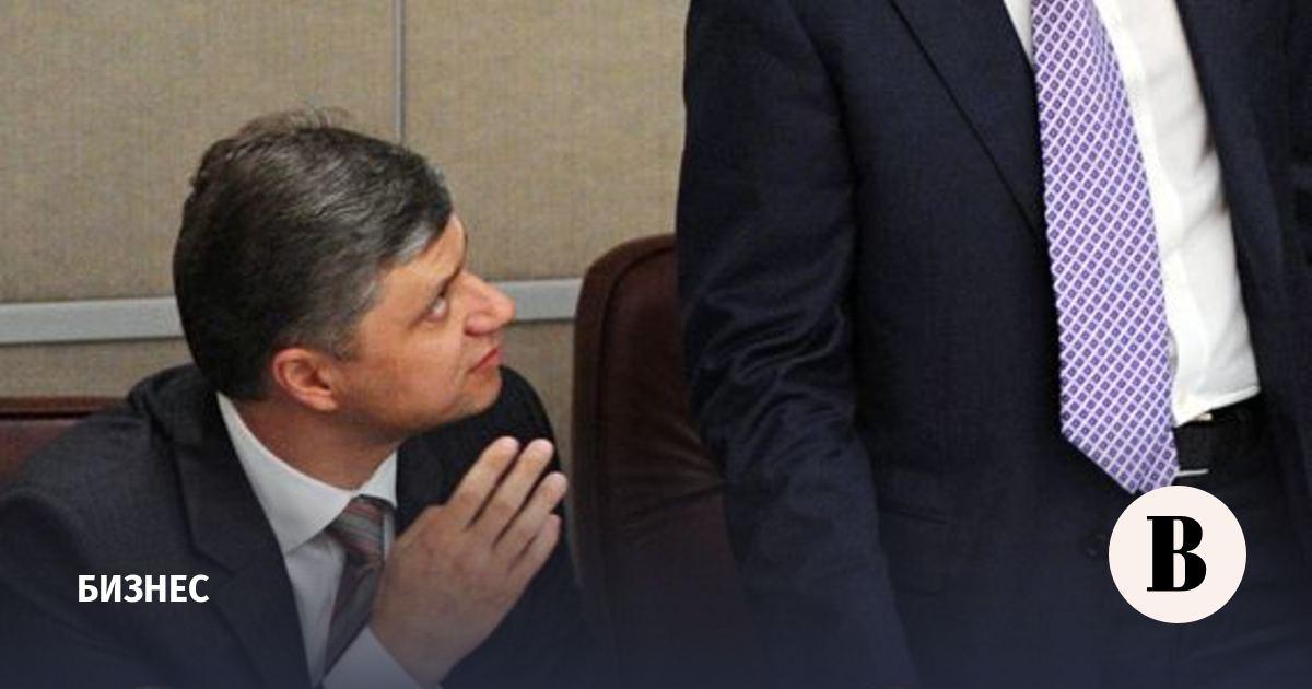 Санкции против крым последние новости