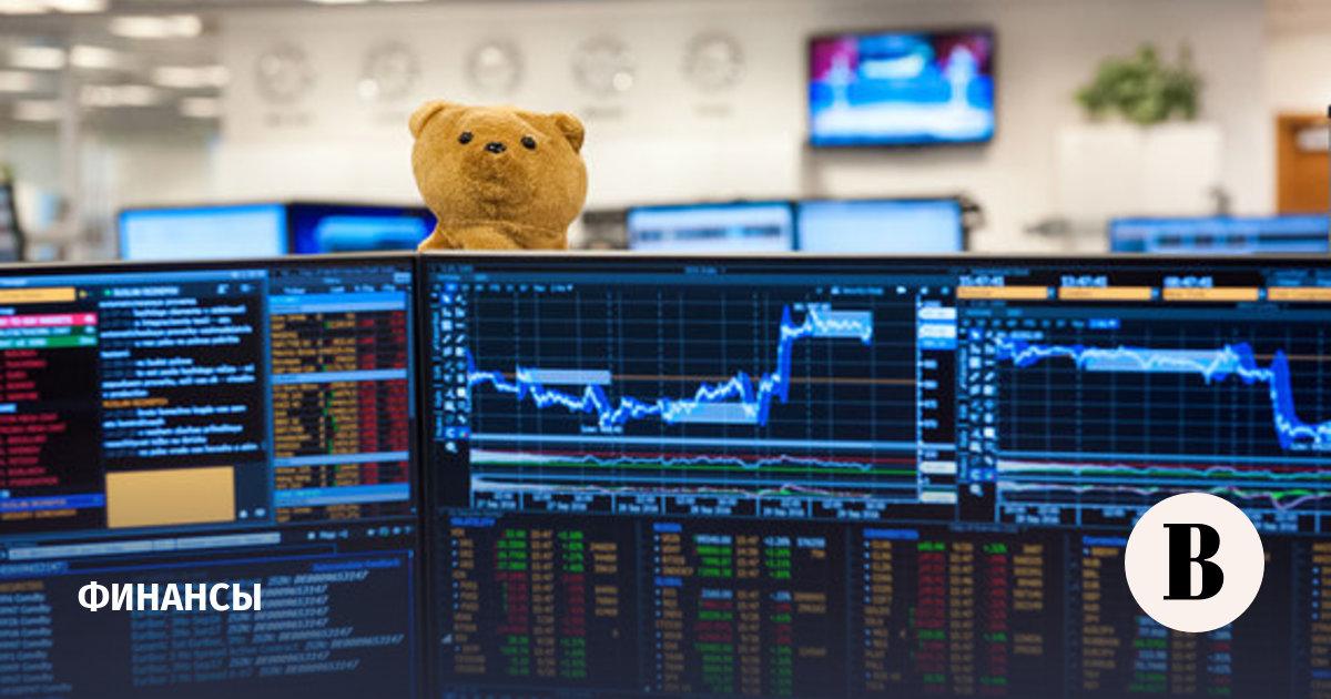 Расписание торговых сессии форекс по киевскому времени