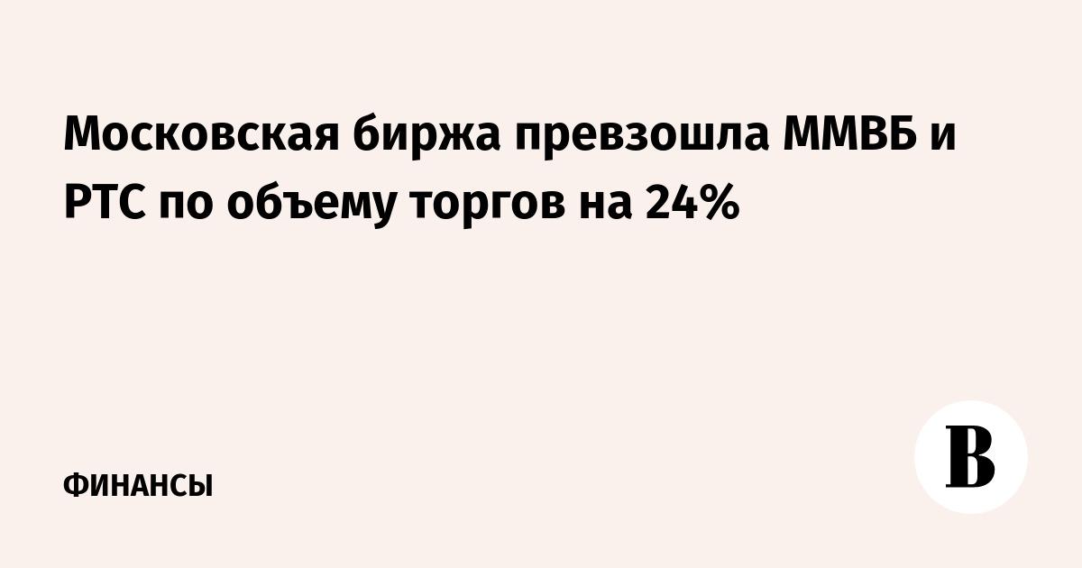 биржа биткоин в украине