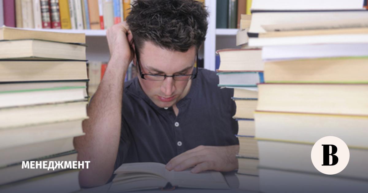 Правительство ужесточило требования к защите диссертаций ВЕДОМОСТИ