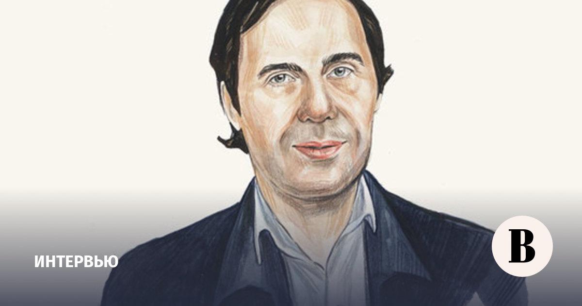 смирнов денис вконтакте