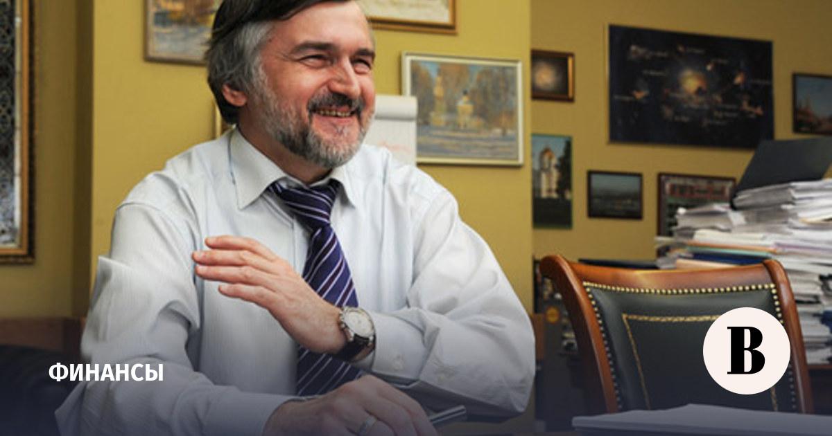 Клепач: Рецессии в экономике России нет и не будет