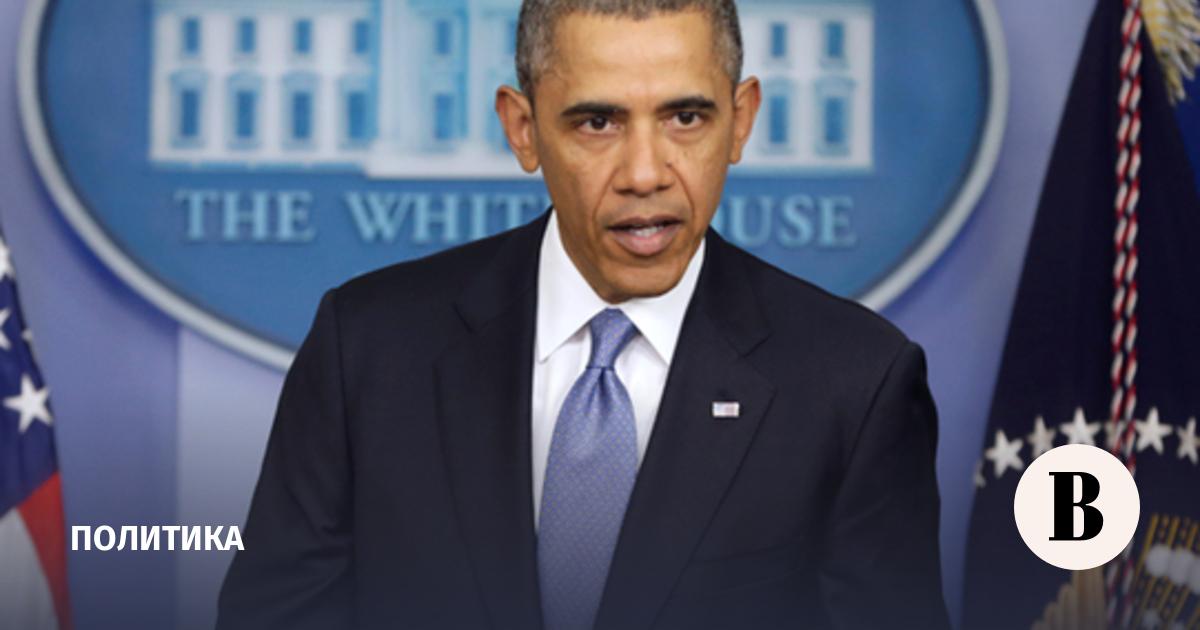 Американцы не хотят, чтобы США вмешивались в дела других стран - опрос WSJ/NBC