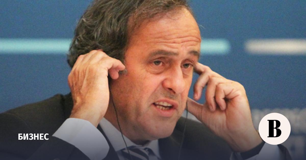 "UEFA наказал ""Зенит"", ""Рубин"" и ""Анжи"" за нарушение финансовой fair play"