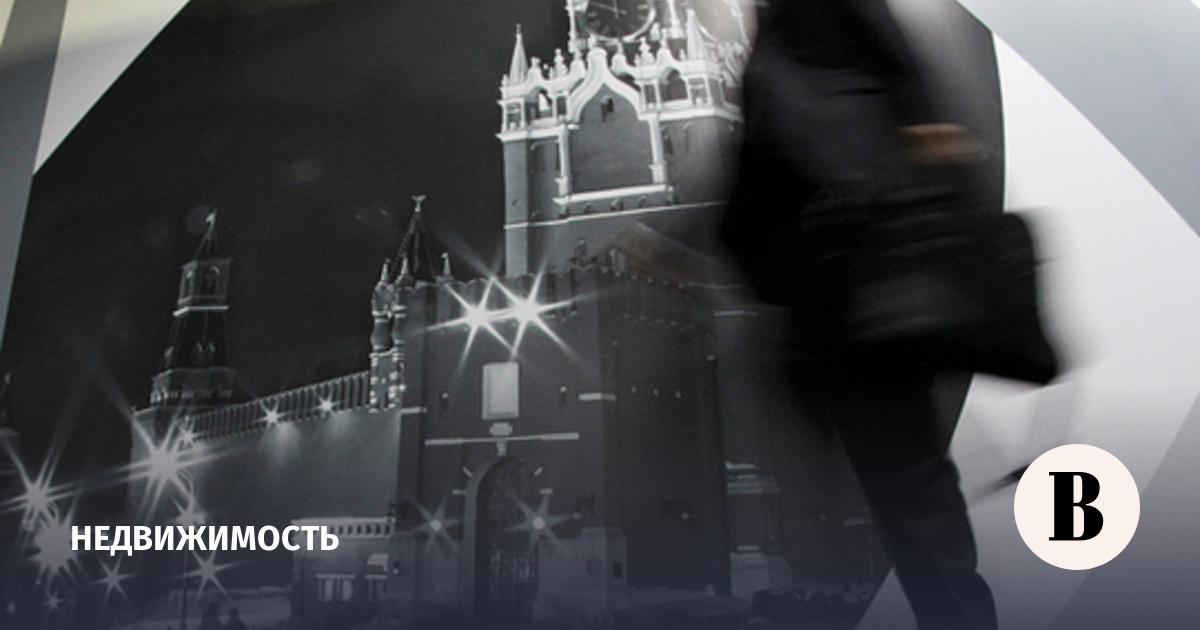 Инвесторы активно сокращают вложения в российскую недвижимость из-за конфликта на Украине