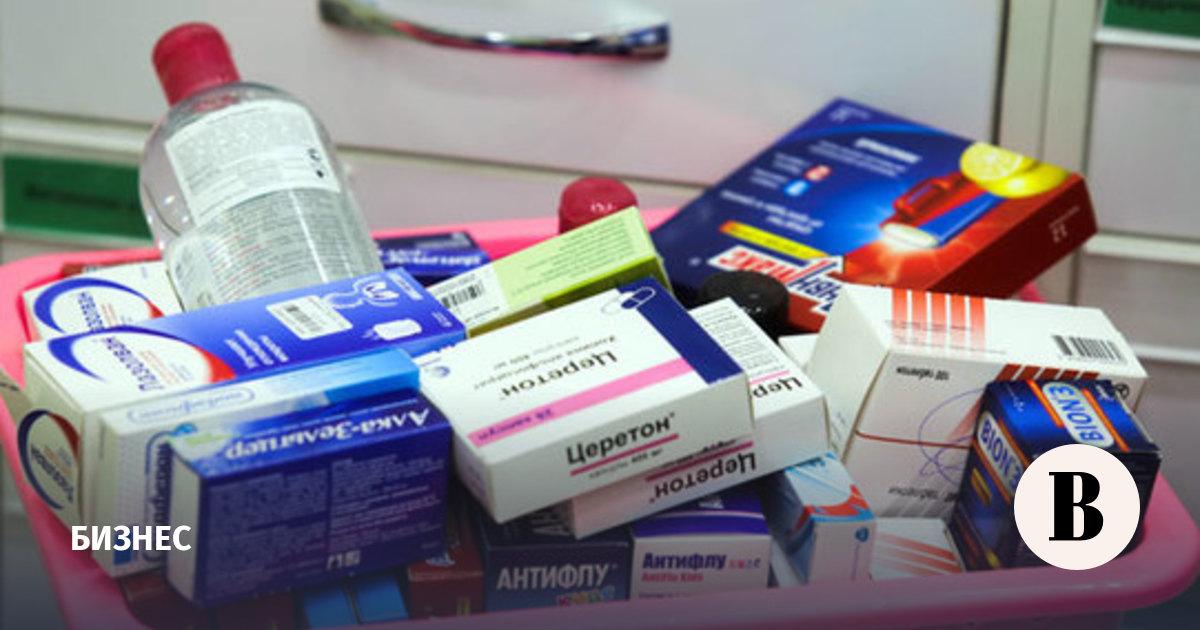 какими лекарствами можно избавится от паразитов