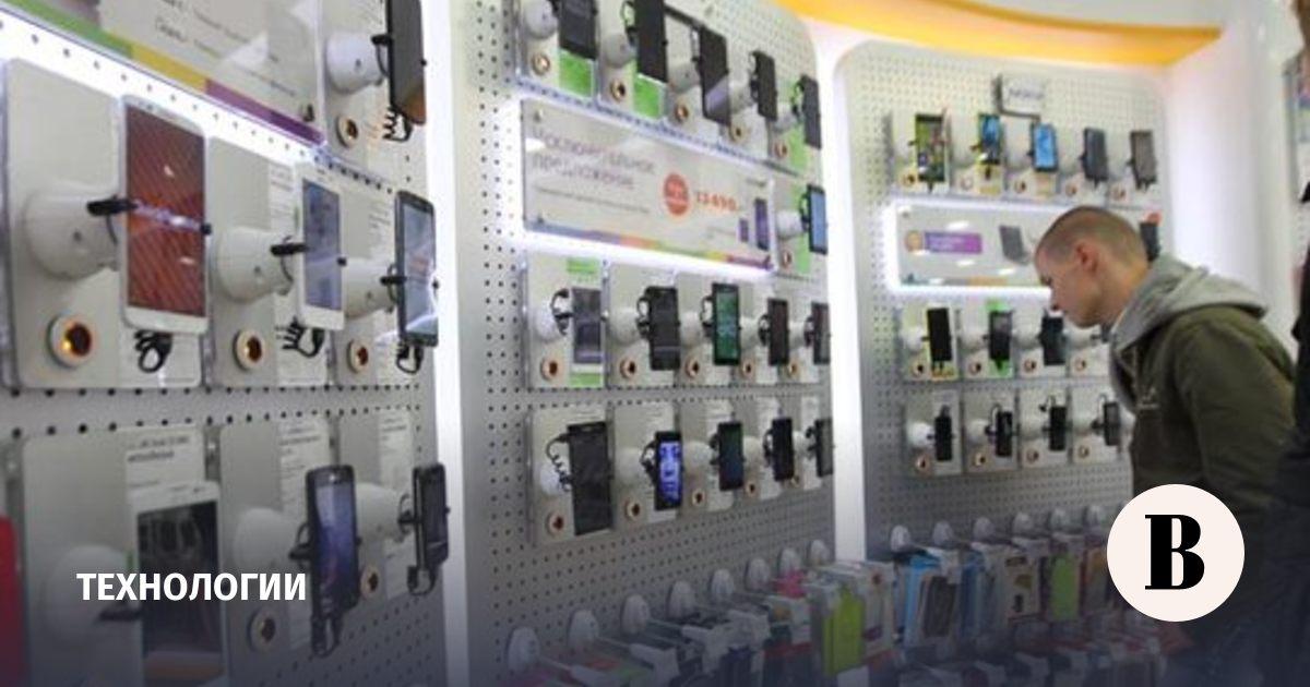 Производители смартфонов и планшетов заморозили цены в России, не желая терять рынок