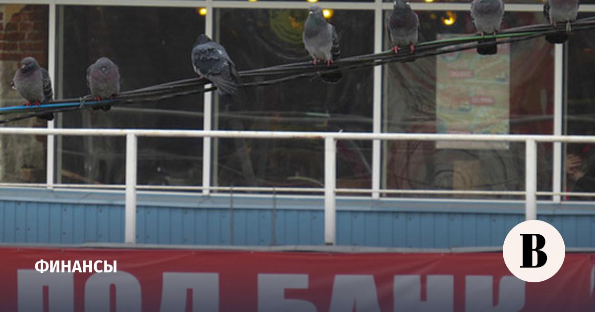 «Национальная система платежных карт» в ближайшую неделю запустит расчеты для российских банков