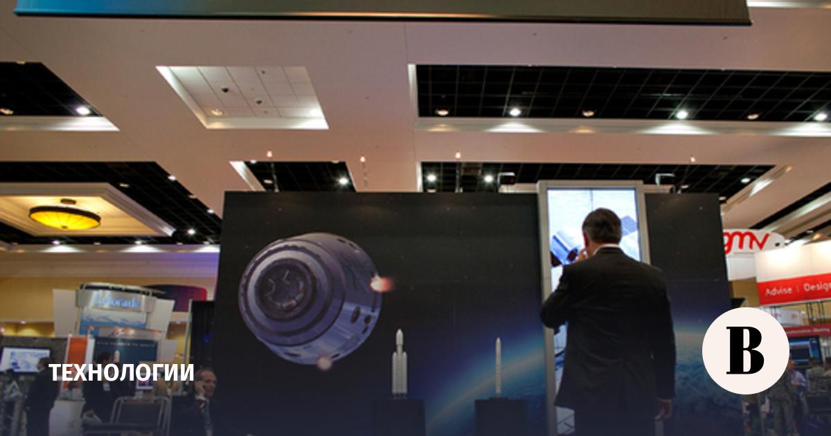 SpaceX и Boeing позволят NASA сэкономить по $13 млн при отправке каждого астронавта на МКС