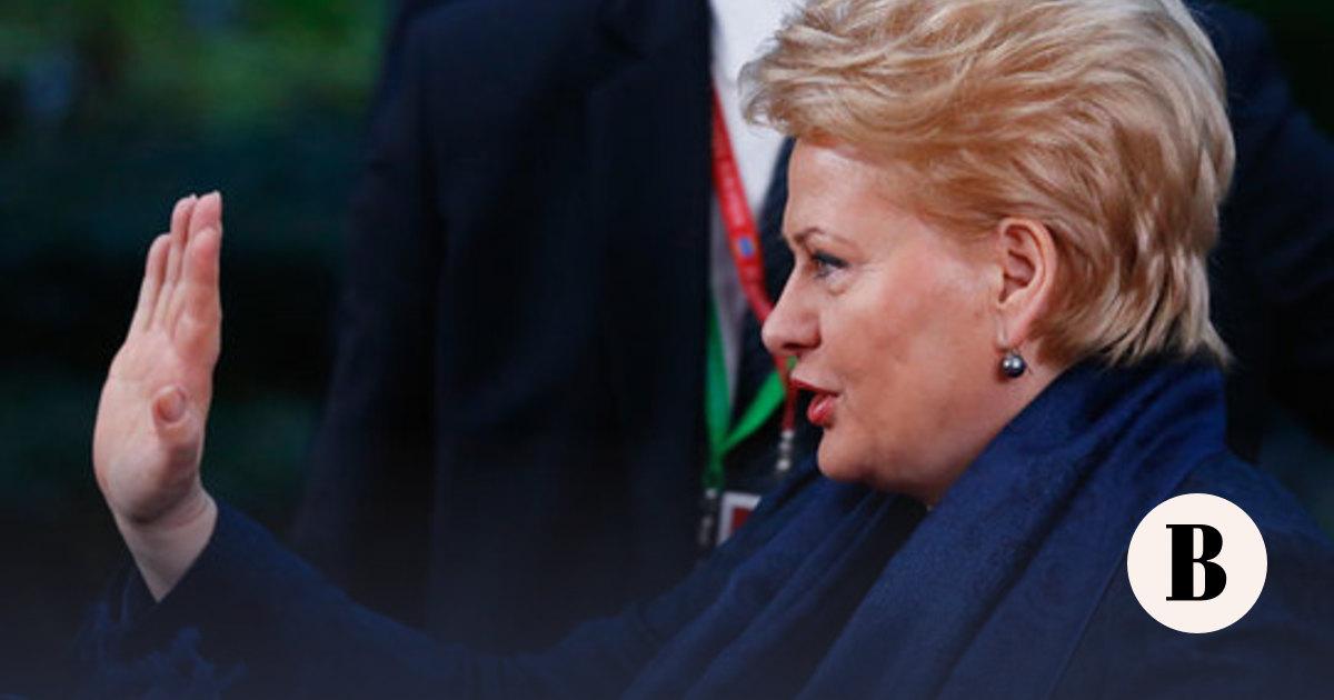 «Газпром» приглашают в суд