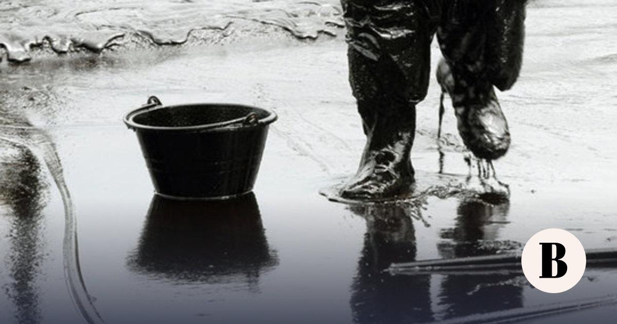 https://sharing.vedomosti.ru/1430315205/vedomosti.ru/library/articles/2014/08/04/yukos-mog-obojtis-rossii-v-66-mlrd.jpg