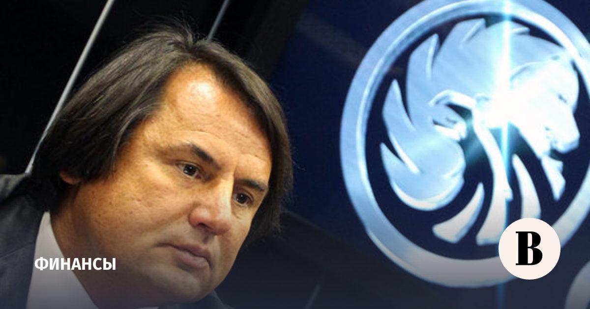 Кому продают долги банк русский стандарт