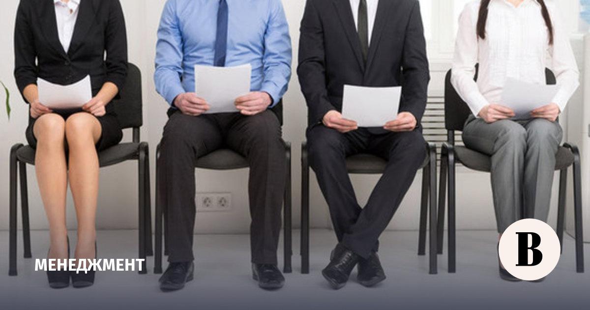 Работодатели обязаны объяснять кандидатам причину отказа в течение недели