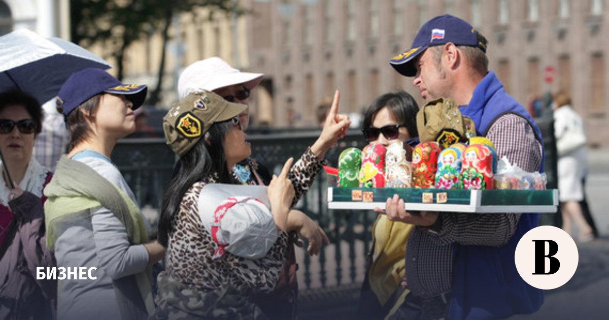 Продажи люксовых товаров в Москве стабилизировались несмотря на кризис