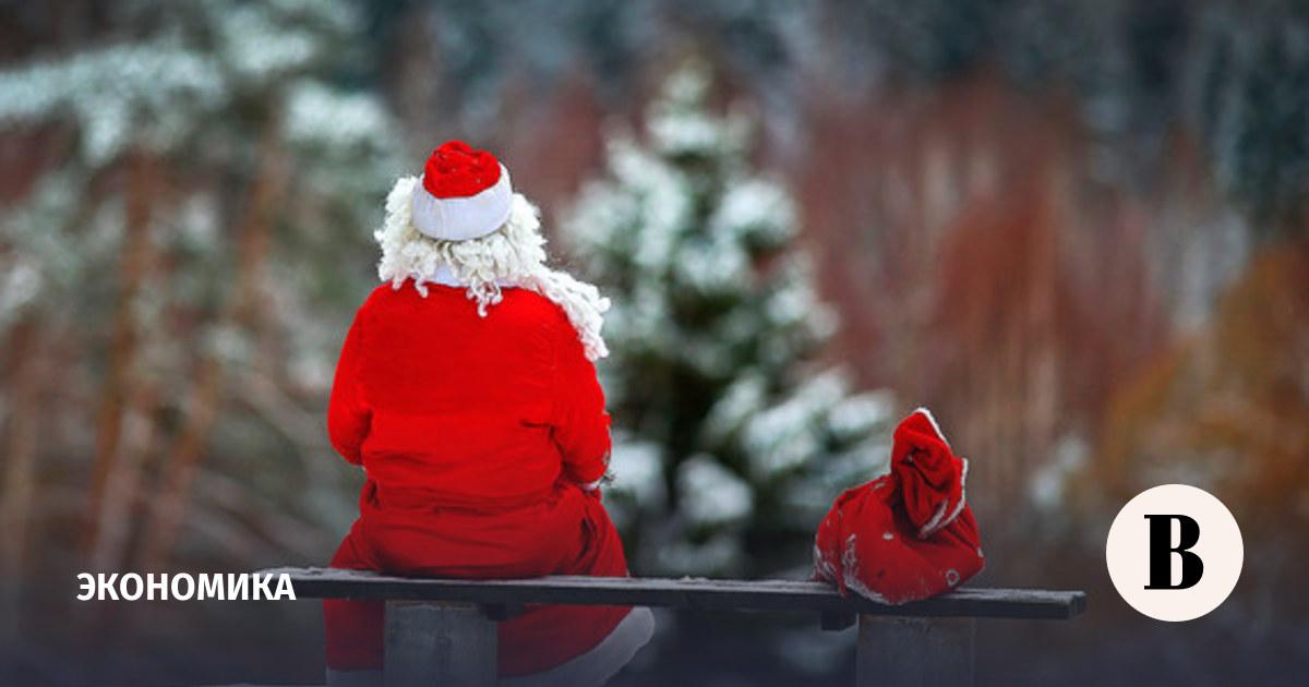 Детский торт на заказ по Москве, недорого