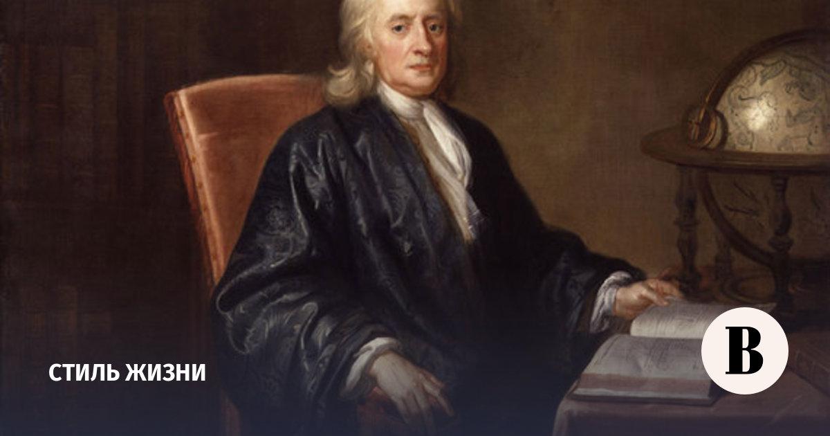 Москва и Лондон обменяются портретами «лиц, дорогих нациям»