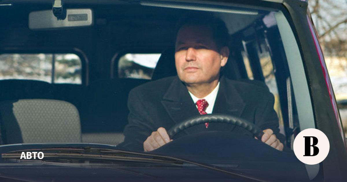 Renault-Nissan и «Ростех» объявили об отставке президента «АвтоВАЗа»