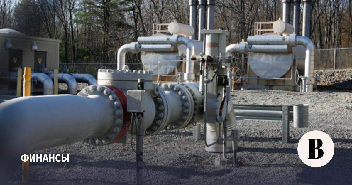 Газ из США может стать козырем в переговорах Европы с «Газпромом»