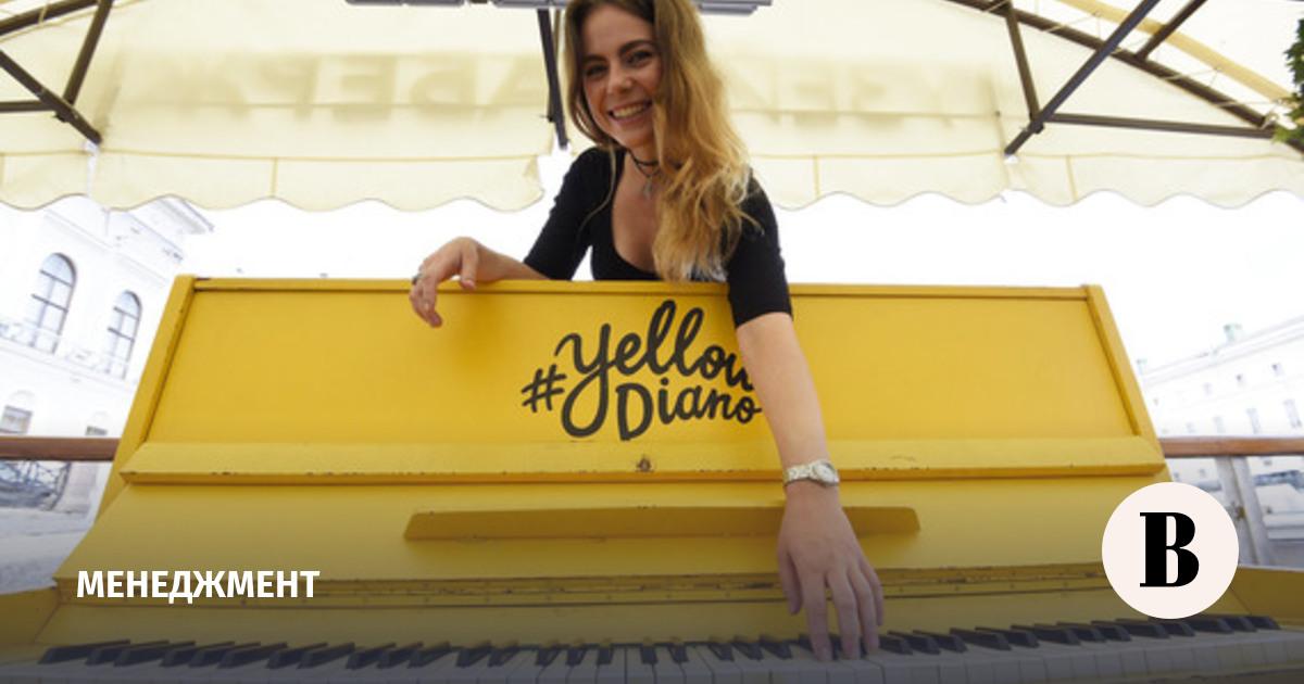 chastnoe-foto-hudih-zhenshin-seksualnie-tadzhikskiy-fotografii