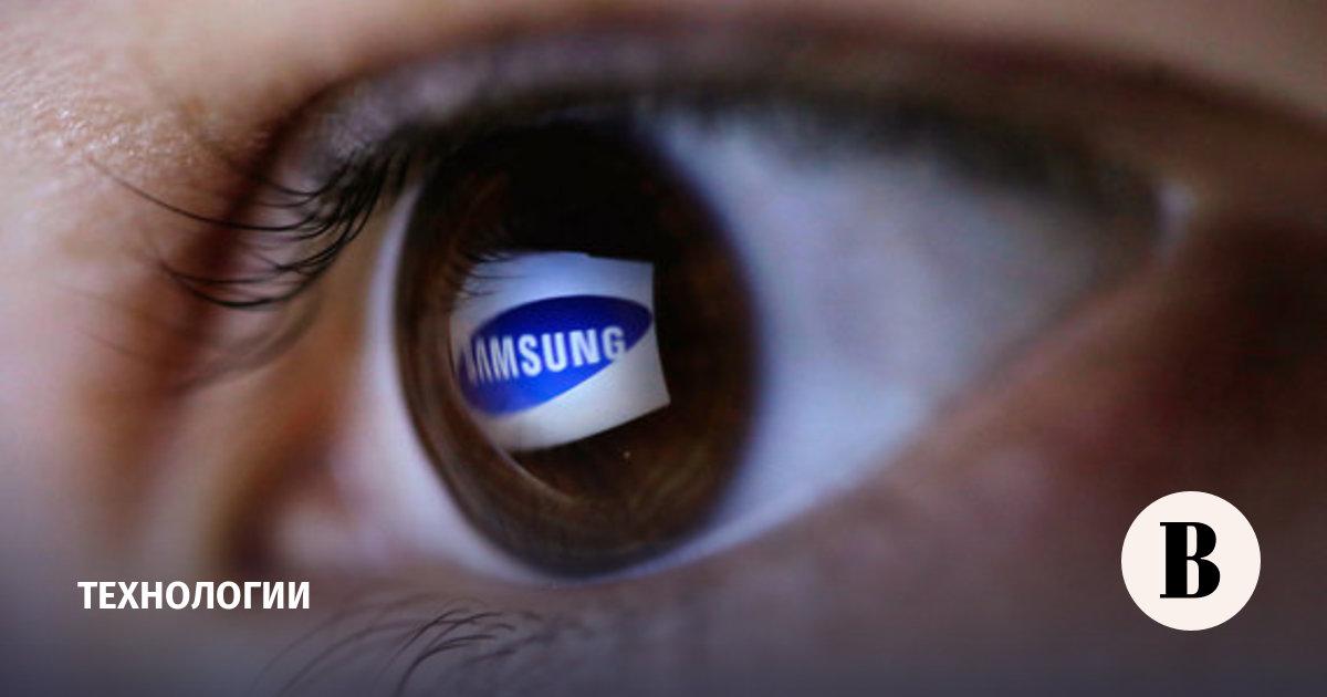 Русские программисты поправят ошибки в коде Samsung