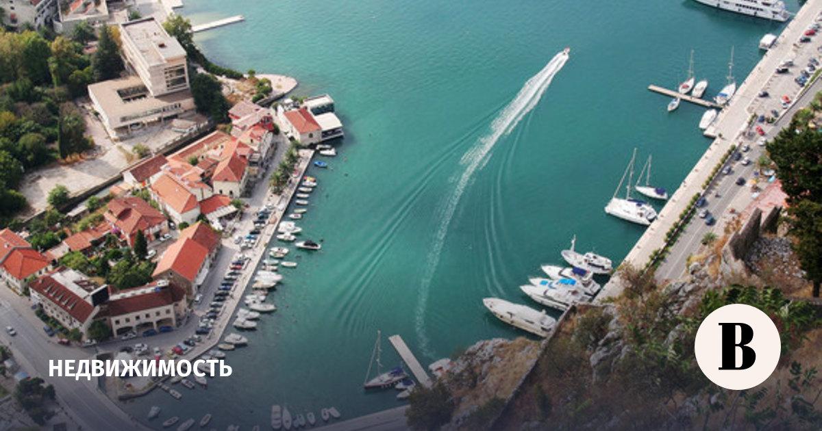 b1def5839d667 На что уходят «русские» инвестиции за рубежом – ВЕДОМОСТИ