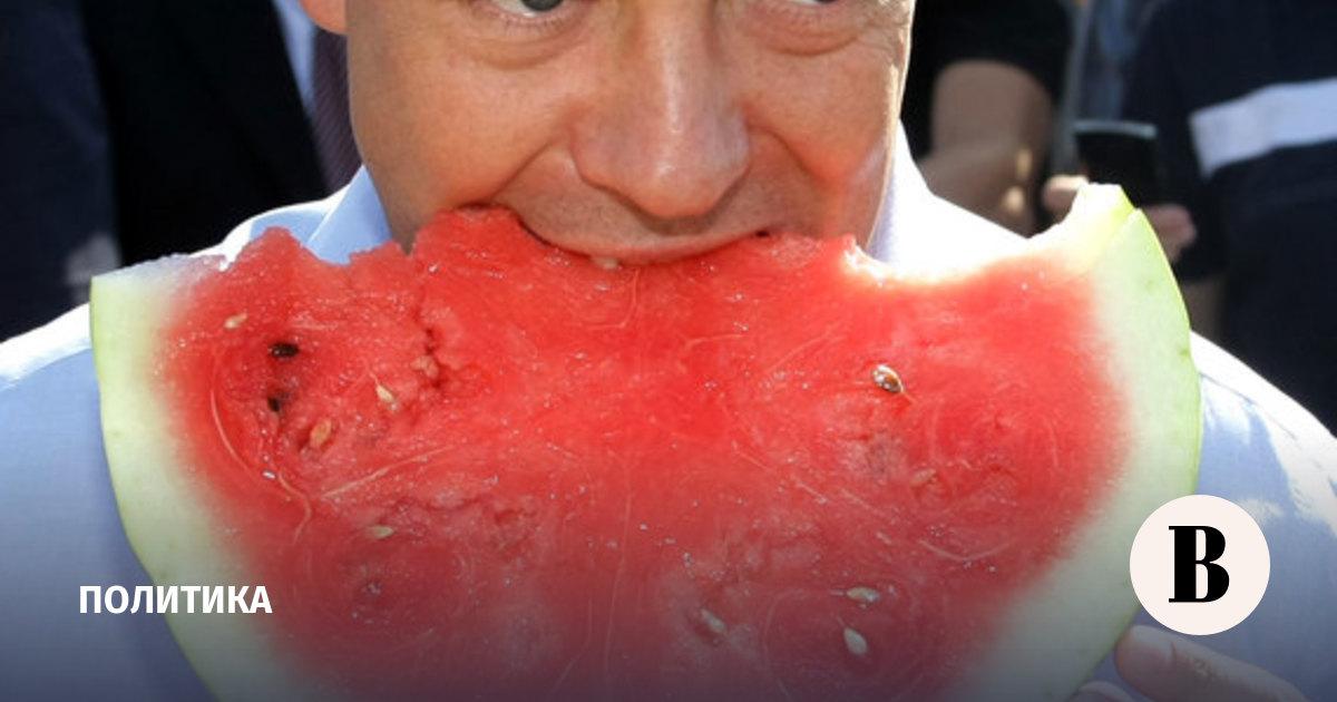 Расходы фондов однокурсника Медведева сопоставимы с тратами крупнейших благотворителей