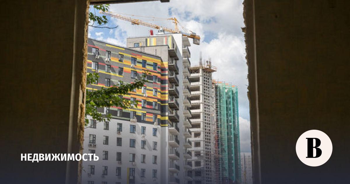 разорившиеся строительные компании в москве