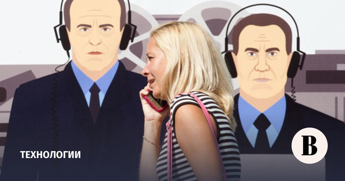 Закон Яровой грозит российским операторам миллиардными штрафами
