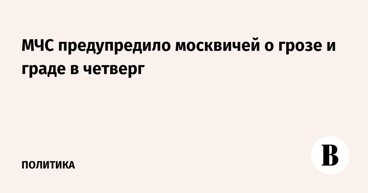 фото мчс москвы
