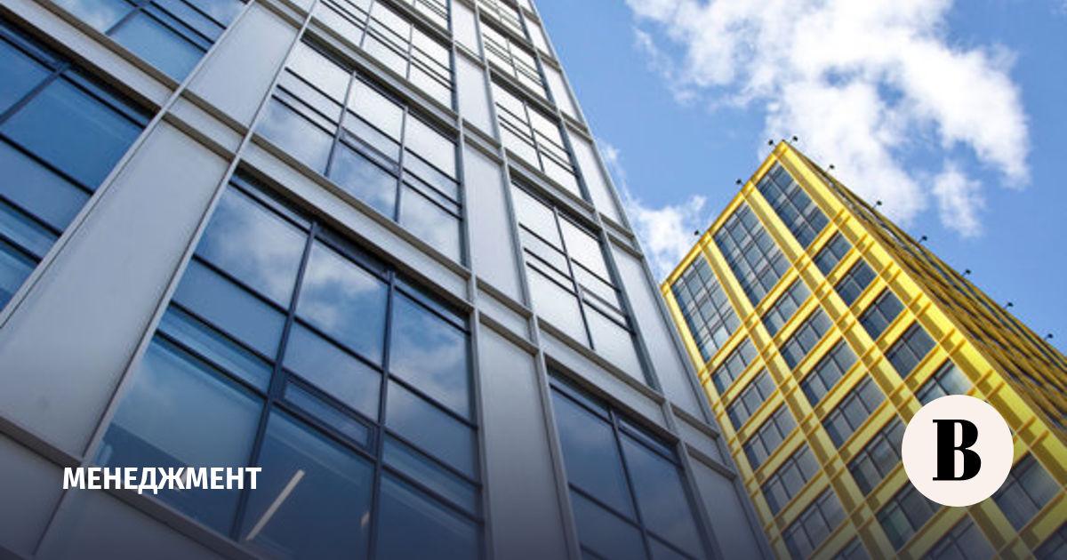 Коворкинг в Москве из молодежной моды превратился в бизнес