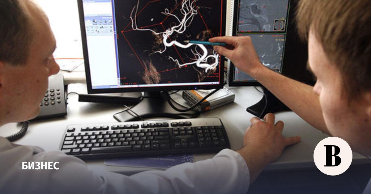 Исследование  свыше 80% пациентов согласны на онлайн-консультации врачей –  ВЕДОМОСТИ 1744b66083c