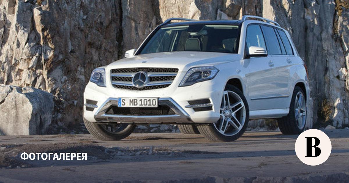 Самые надежные и ненадежные подержанные автомобили – рейтинг TÜV 2017