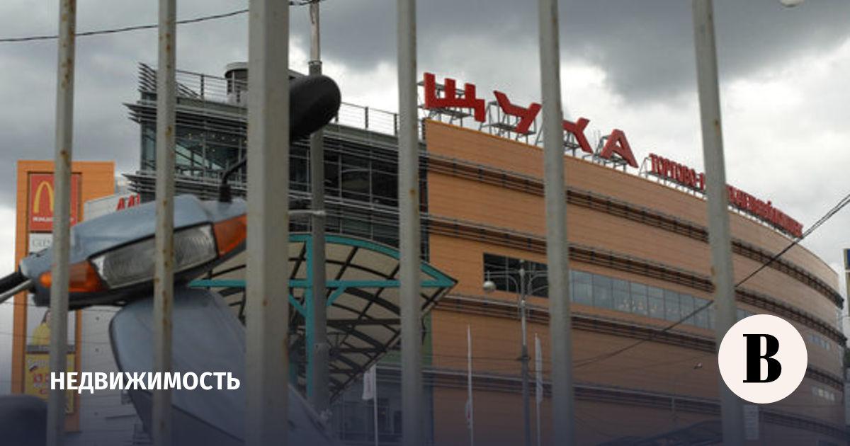 Основателя «Донстроя» Максима Блажко освободили из-под домашнего ареста –  ВЕДОМОСТИ fdf49df989f