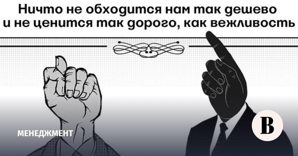Узбекское порно онлайн секс видео с узбечками бесплатно