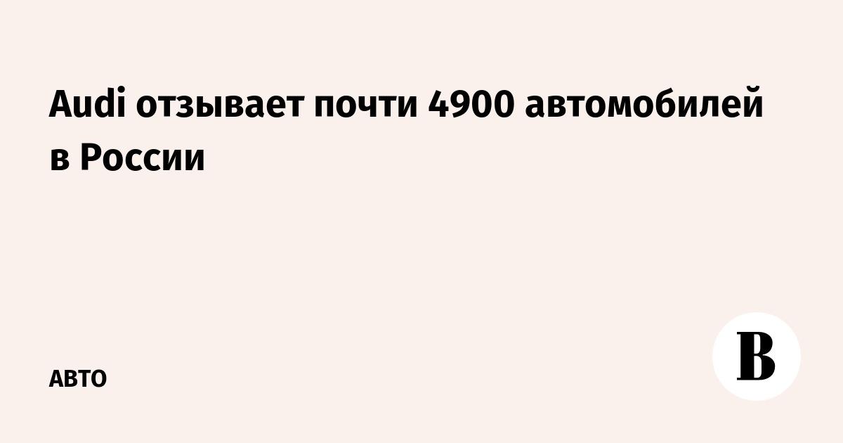 Спорт лига ставки украина на 1910 2011 форум реально ли заработать на ставках на спорт