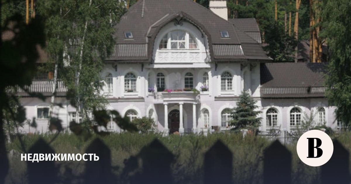 Элитные дома за границей недвижимость в испании аликанте
