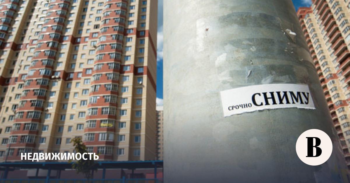 e6911c73b789f В России появился сервис по управлению арендной квартирой через интернет –  ВЕДОМОСТИ