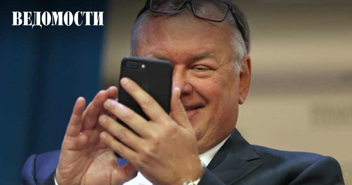 ВТБ предложил СМИ пари на миллиард рублей