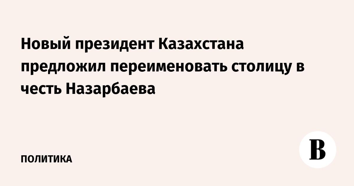 Ставки транспортного налога в коми в2010г как заработать за час 100 рублей в интернете