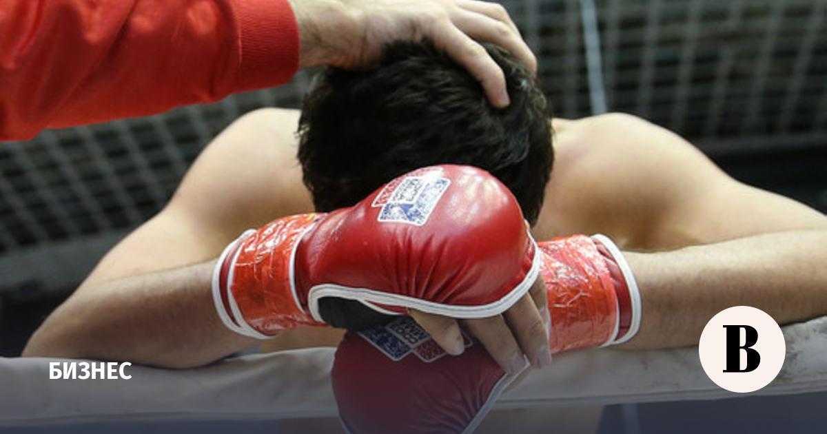Владелец World Class построит сеть клубов смешанных единоборств UFC Gym