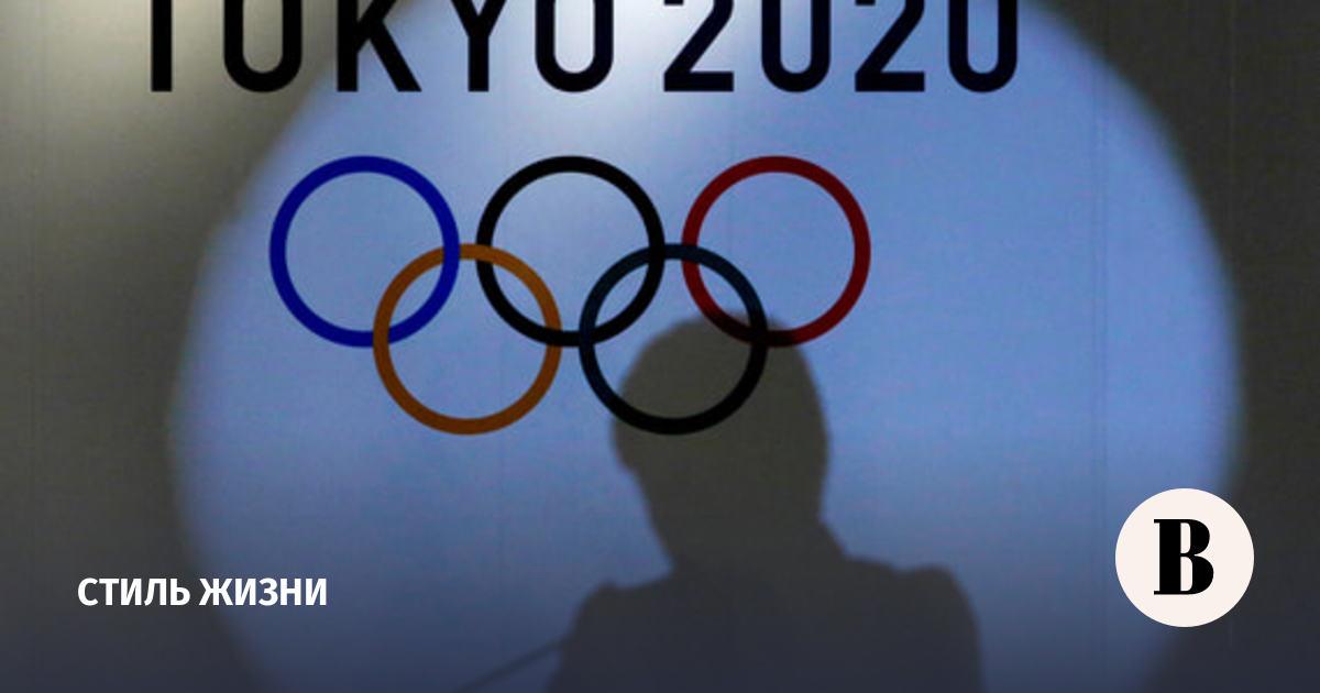 The Times узнала о возможном отстранении России от Олимпиады-2020
