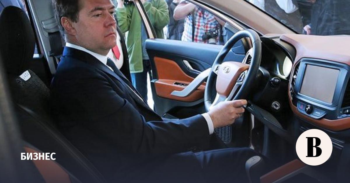купить авто в лнр в кредит рассчитать кредит саратов