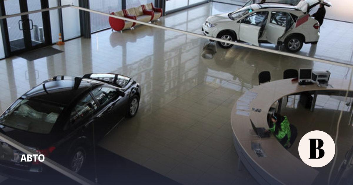 Автосалон ирито москва китайские авто нужны срочно деньги в займы под залог документов