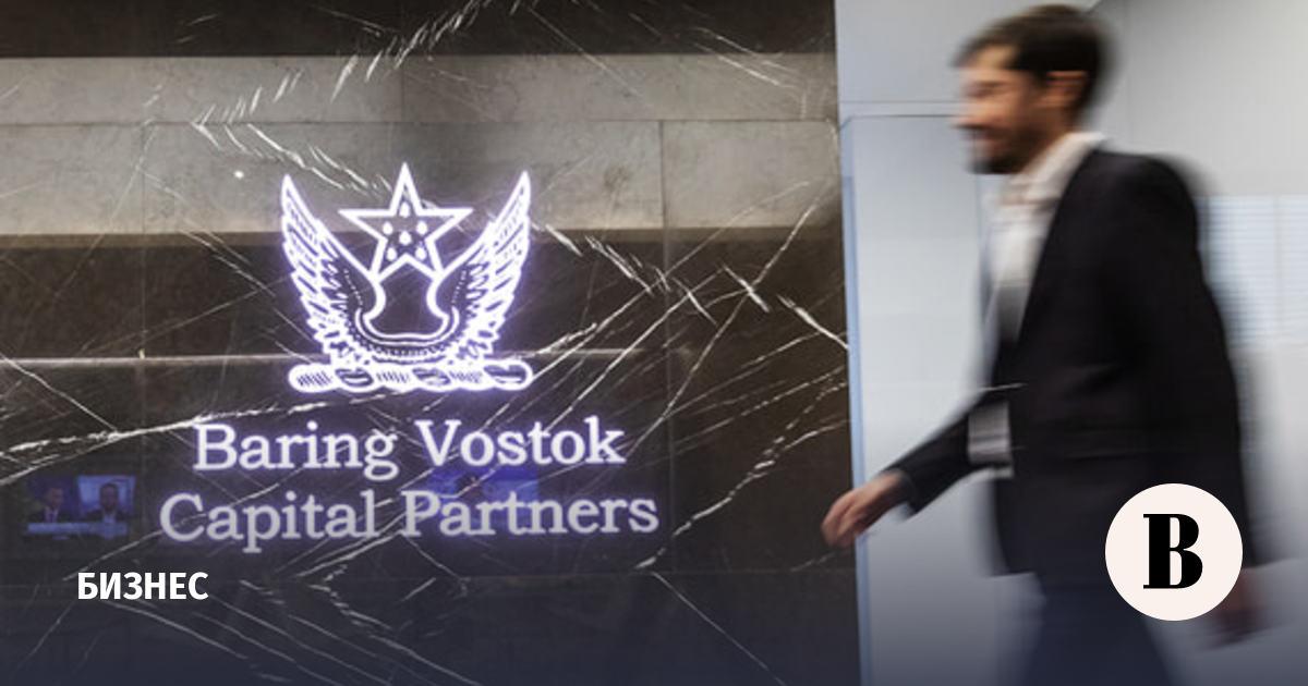 Baring Vostok и Vostok New Ventures вложились в автомобильные грузоперевозки