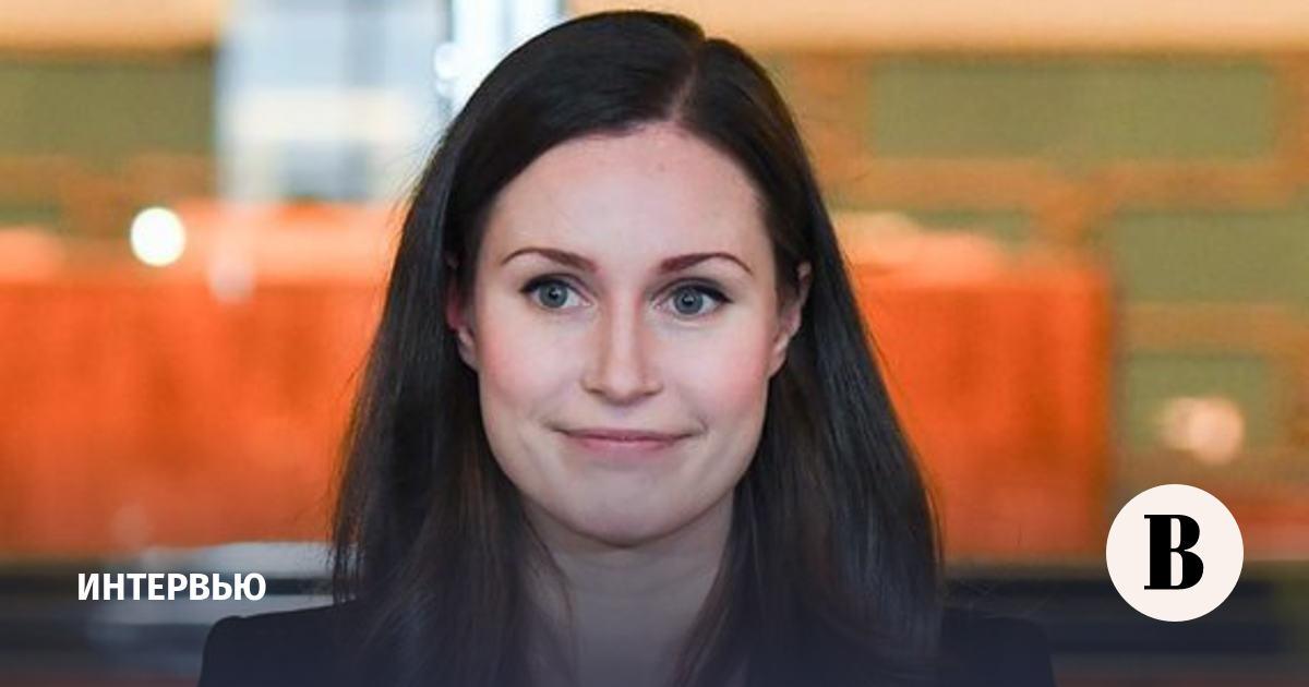Девушка модель социальной работы в финляндии alina lysak